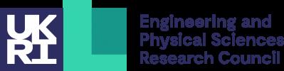 EPSRC+logo